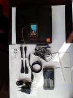 NOKIA N8 używana-pierwszy właściciel! Made in Finl