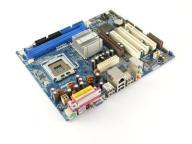 AsRock 775i65G s775 2xDDR AGP FV23 GW SKLEP