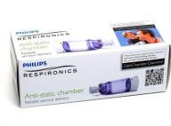 Komora Tuba inhalacyjna Optichamber Diamond Philip