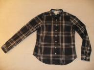 Koszula  H&M r. S/164