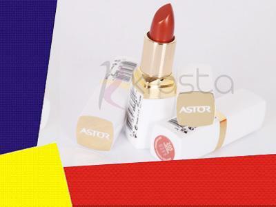 ASTOR Soft Sensation SZMINKA  Vitamin Collagen 205