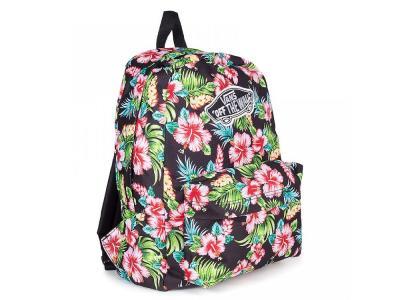 ac042fb6d08ae1 plecak vans hawaiian zamówienie