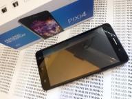 Alcatel Pixi 4 6' (8050D) Komplet !! Okazja 4064/1