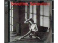 = Sometime, Somewhere The Emotion Collection 2CD =