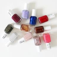 Lakier do paznokci ESSIE super kolory do wyboru