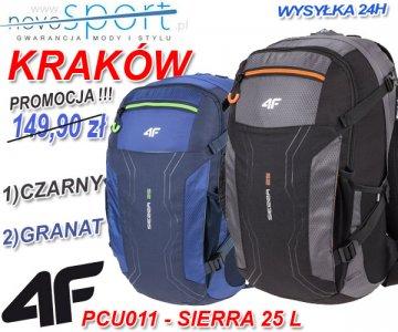 54c913d412489 plecak 4f w Oficjalnym Archiwum Allegro - Strona 101 - archiwum ofert