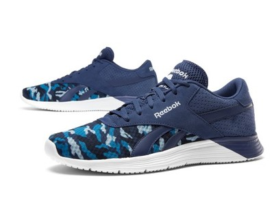 Reebok Royal EC Ride GFX V71943 frGtE1cj