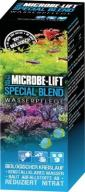 MICROBE LIFT- SPECIAL BLEND 118ML - BAKTERIE