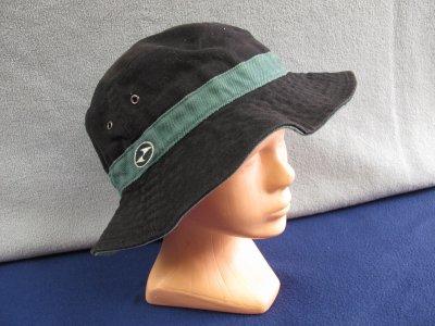 Nike L wygodny modny kapelusz męski na lato 35WL