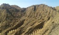 ziemia,piasek,gruz betonowo-ceglane0-63,krotoszyn