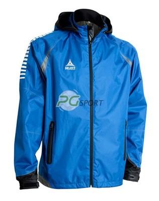 d82099835537bd SELECT KURTKA SPORTOWA ALL-WEATHER CHILE BLUE M - 5825196041 ...