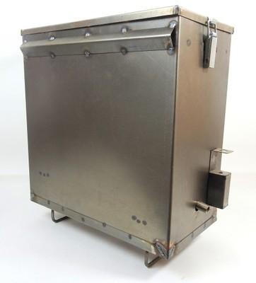 Topiarka wosku Wysokotemperaturowa 140-150  C
