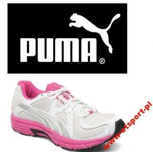 puma buty damskie fitness