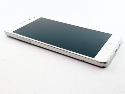 OUTLET SAMSUNG Galaxy A5 Quad-core 1.2 GHz LTE