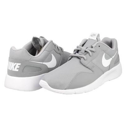 1032345e1 Wyprzedaż ! Nike Kaishi 705489 008 Łódź - 6686960282 - oficjalne ...