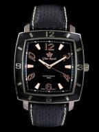 Zegarek męski GINO ROSSI - MIDNIGHT II (zg140c)