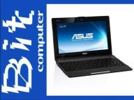 Netbook Asus X101CH-BLK053S N2600/1GB/320GB Win7