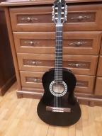 Gitara klasyczna 3/4 Alvera model ACG 100