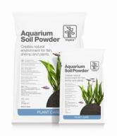TROPICA AQUARIUM SOIL POWDER  9 l / 9 kg WWA