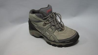 Buty trekkingowe GELARATA GTX MT marka: ASICS, kolor