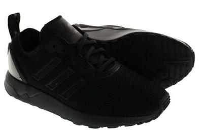 adidas zx flux czarne damskie 41