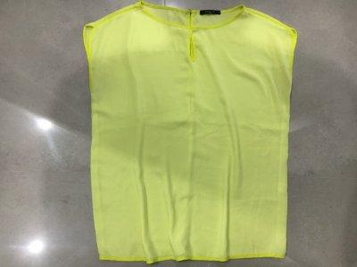 Mohito neon bluzka 42/XL nowa