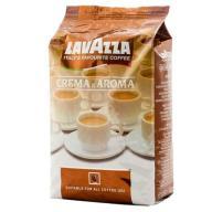 kawa-Lavazza Crema e Aroma