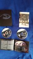 HALO 3 edycja kolekcjonerska xbox 360
