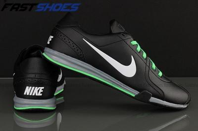 تحليل مالح معيب Buty Meskie Circuit Trainer Ii 599559 011 Nike Natural Soap Directory Org