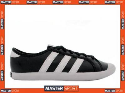 adidas  adidas VS CONEO QT W B74554 Mastersport
