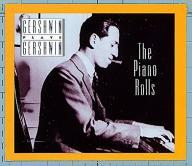 George Gershwin Gershwin Plays Gershwin The Piano