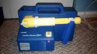 Medela Lactina Electric Plus Laktator elektryczny