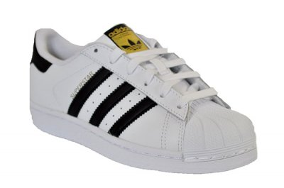 adidas superstar 39 damskie
