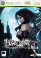 Bullet Witch - Xbox 360 Użw Game Over Kraków