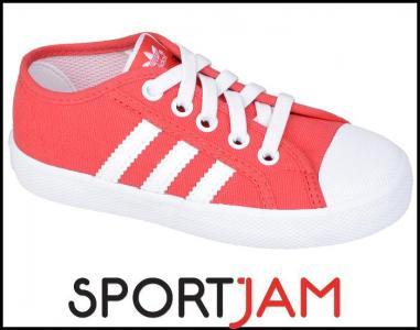 01150240e Buty adidas Originals San Remo EL I B25517 R.27 - 5948890092 ...