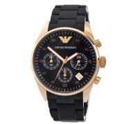 Zegarek EMPORIO ARMANI AR5905 CERTYFIKAT gwarancja