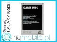 Oryginalna bateria SAMSUNG Galaxy Note 2 3100 mAh
