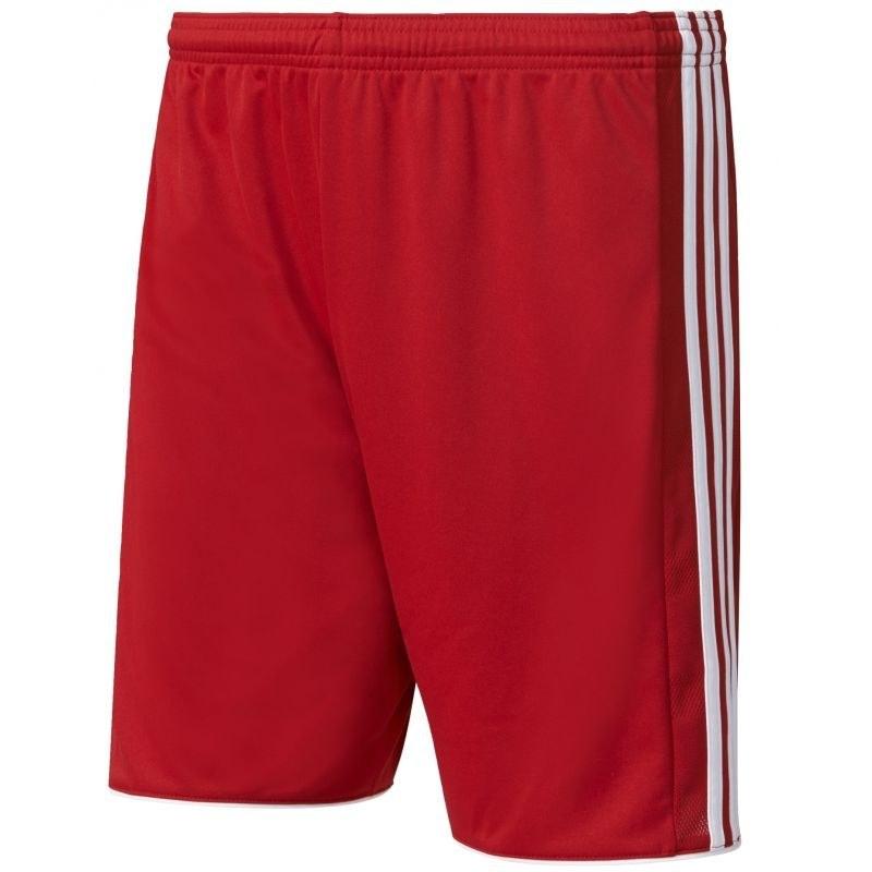 Spodenki piłkarskie adidas Tastigo 17 Junior S9914