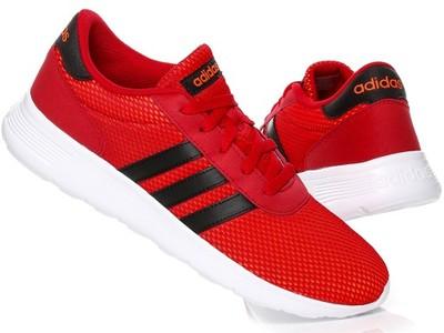 003be31ea4c3 buty męskie adidas czerwone tanie