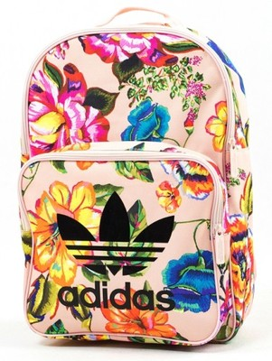 c6136ef117d83 BR4784 Plecak Adidas CL BP F L ORIGINALS   IMIELIN - 6919309060 ...