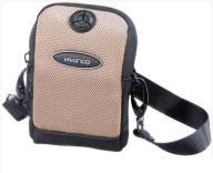 pokrowiec mała torba na aparat kamerę VIVANCO D
