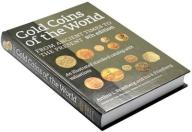 Gold Coins of the World - 8th edition