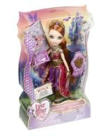 EVER AFTER HIGH SMOCZE IGRZYSKA C. ROSZPUNKI DHF37