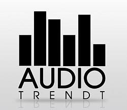 Fezz Audio Mira Ceti Audiotrendt 6715482955 Oficjalne Archiwum