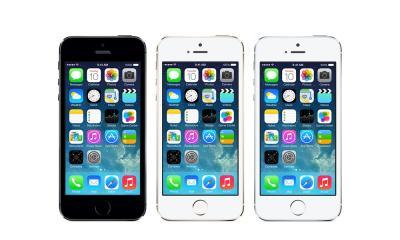 APPLE IPHONE 5S 16gb PL_MENU GW_24 BEZ_LOCKA
