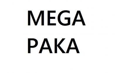 MEGA PAKA ZARA HM H&M NEW YORKER S