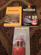 PORTUGALIA LIZBONA 3 SUPER PRZEWODNIKI OKAZJA!!!!!