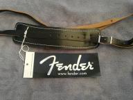 Fender pasek do gitary USA