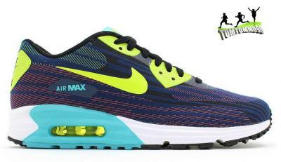 finest selection ab647 585c9 Nike Air Max Lunar 90 Jacquard Różne rozmiary