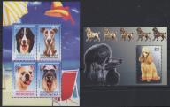 ZNACZKI- MICRONESIA, 2003 ROK. Mi. 1481-1484**